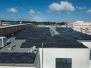 Commercial Photovoltaic