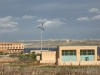 wind-turbine-enemalta-marfa